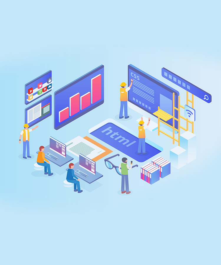 Wat doet dewebsitebouwers.com?